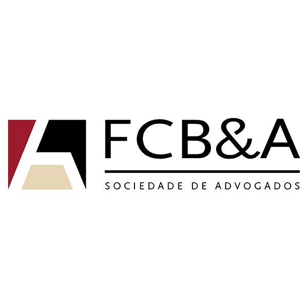 Entidades Signatárias FCBA Sociedade de Advogados