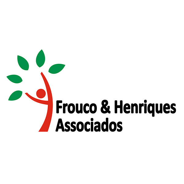 Entidades Signatárias Frouco Henriques Associados