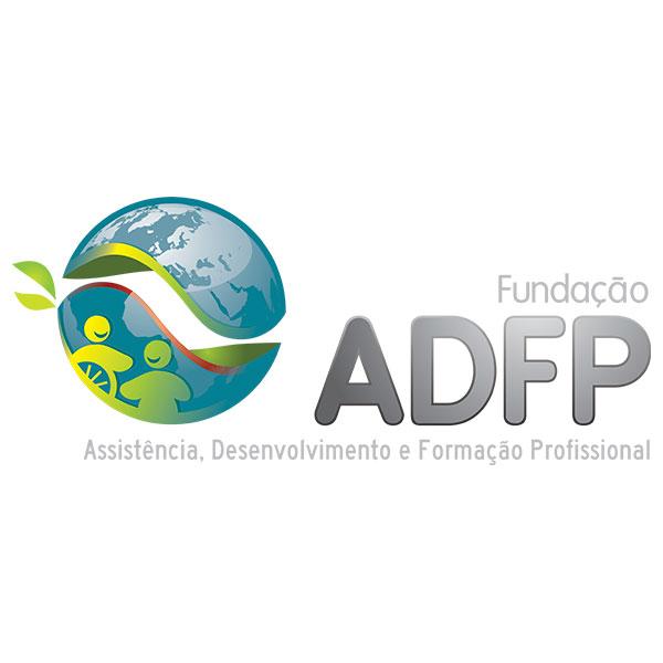 Entidades Signatárias Fundacao ADFP