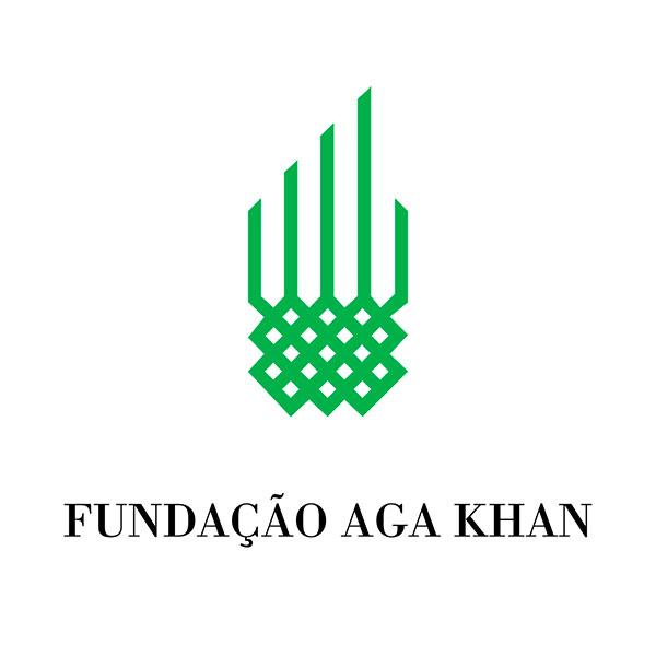 Entidades Signatárias Fundacao Aga Khan Portugal