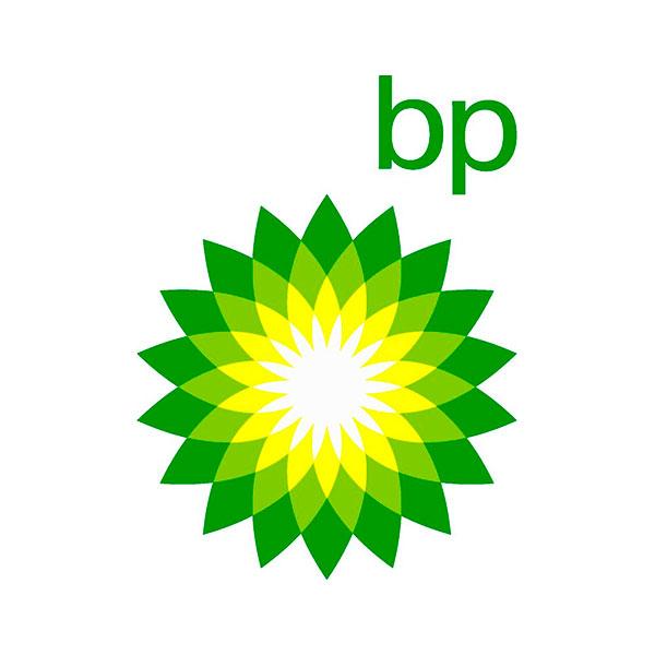 Entidades Signatárias Fundacao BP