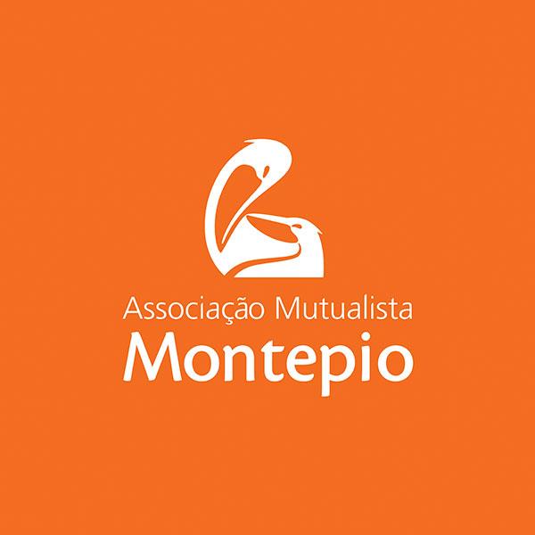 Associados Fundacao Montepio