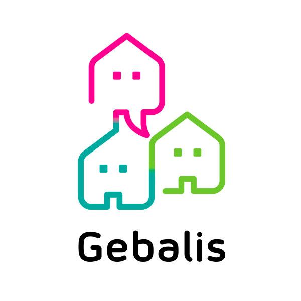 Segunda Edição GEBALIS EM SA