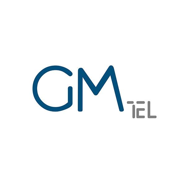 Entidades Signatárias GMtel