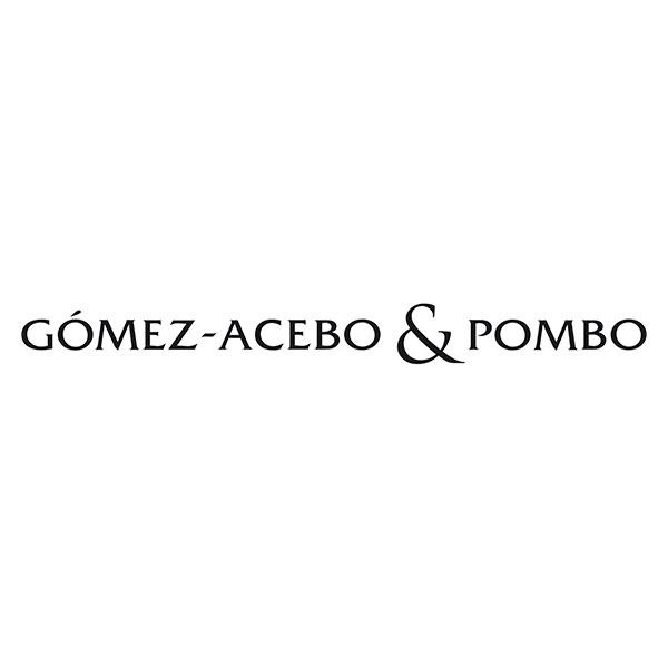 Associados GOMEZ ACEBO   POMBO Abogados S
