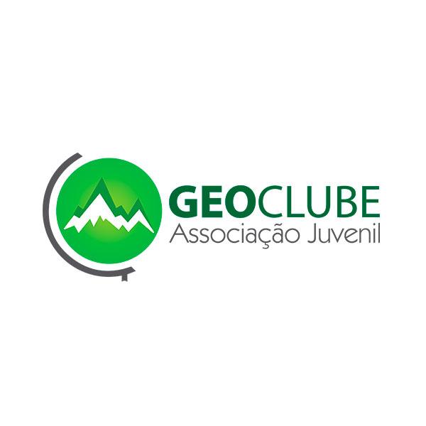 Associados Geoclube