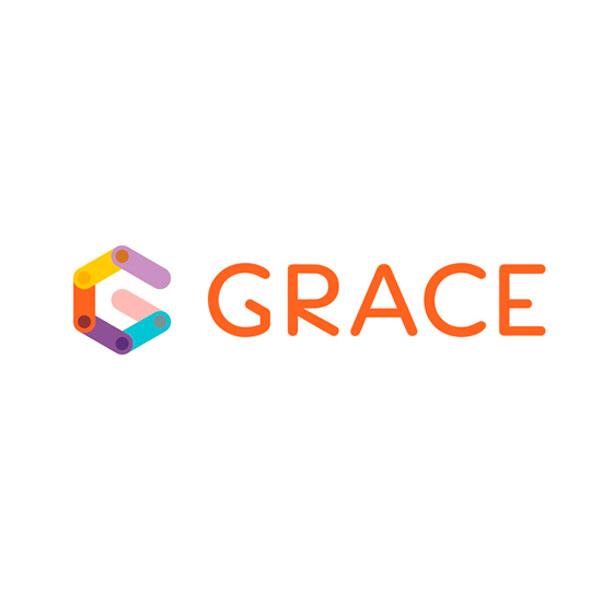 Entidades Signatárias Grace