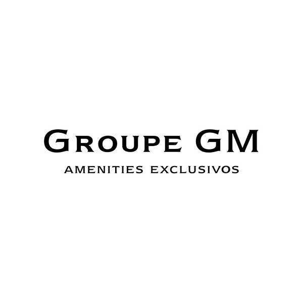 Entidades Signatárias Groupe GM