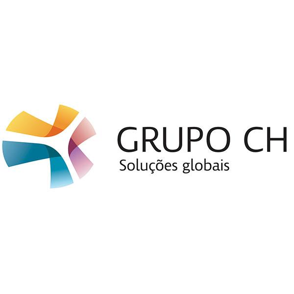 Entidades Signatárias Grupo CH