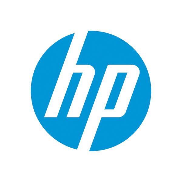 Entidades Signatárias HP Portugal