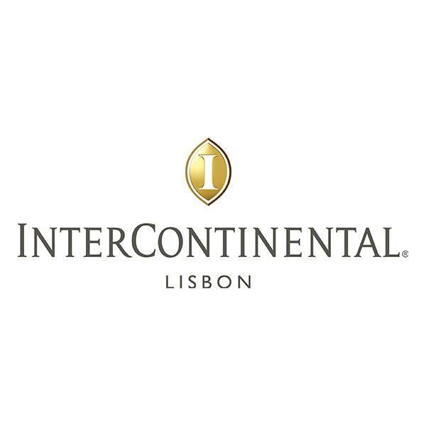 Entidades Signatárias Hotel InterContinental Lisbon