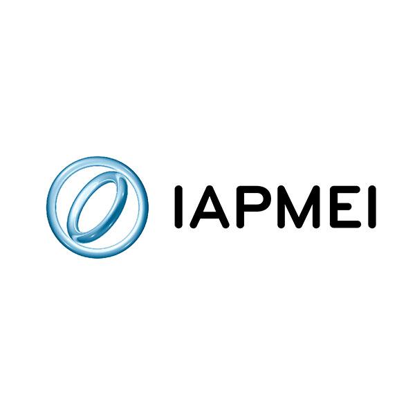 Entidades Signatárias IAPMEI