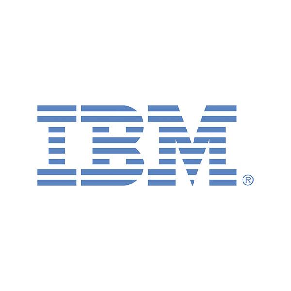 Entidades Signatárias IBM