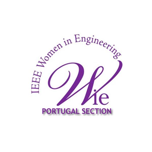 Entidades Signatárias IEEE