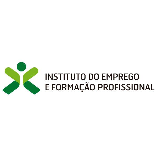 Entidades Signatárias IEFP