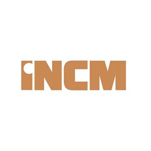 Entidades Signatárias INCM