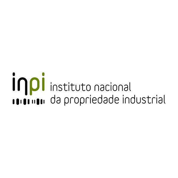 Entidades Signatárias INPI
