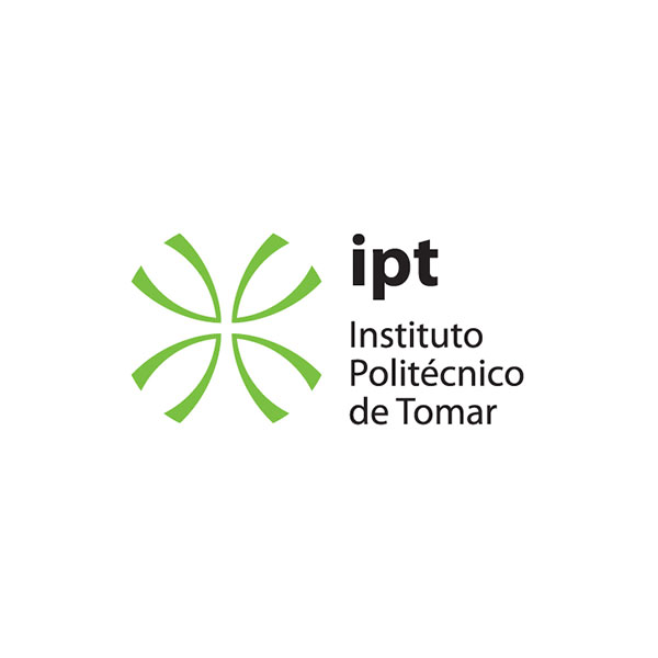 Entidades Signatárias IPT