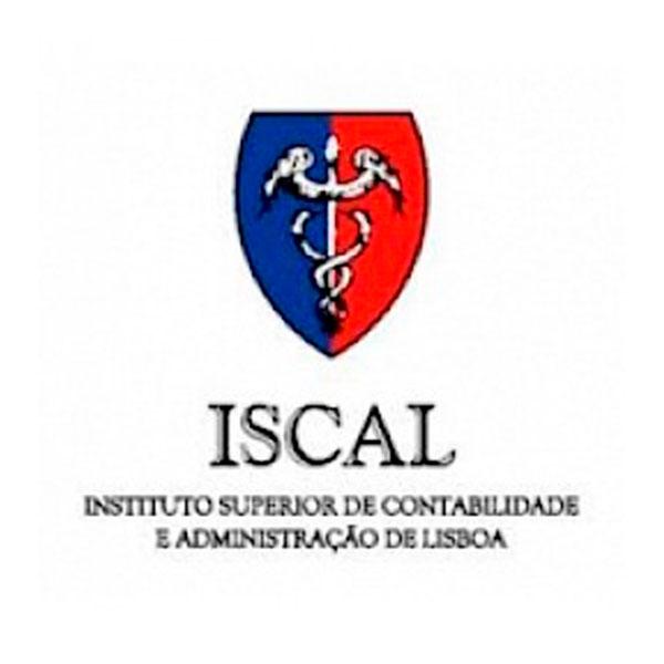 Entidades Signatárias ISCAL