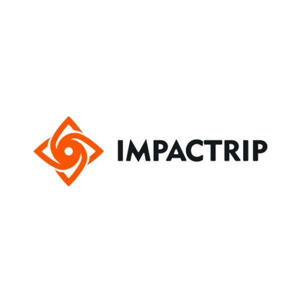 Entidades Signatárias ImpactTrip