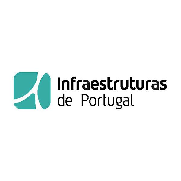 Entidades Signatárias Infraestruturas de Portugal