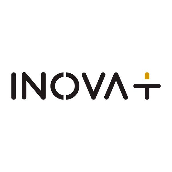 Entidades Signatárias Inova mais