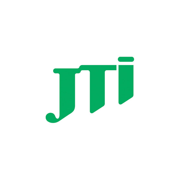 Associados JTI
