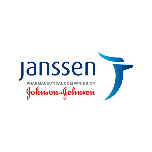 Entidades Signatárias Janssen Cilag Farmaceutica