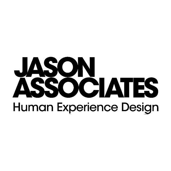 Entidades Signatárias Jason Associates