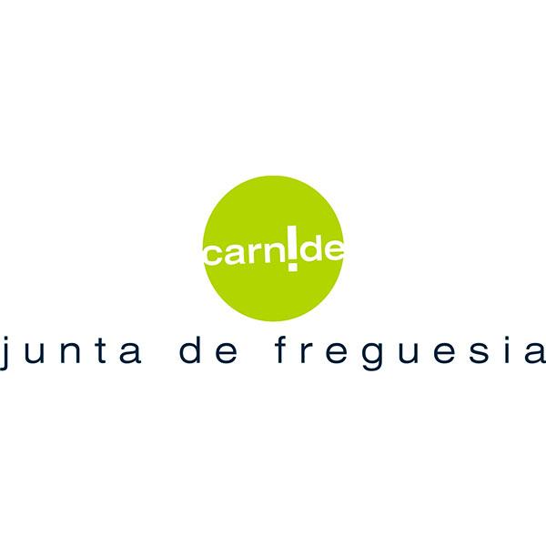 Entidades Signatárias Junta Freguesia Carnide