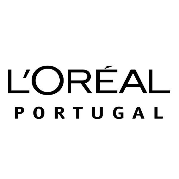 Primeira Edição L Oreal Portugal