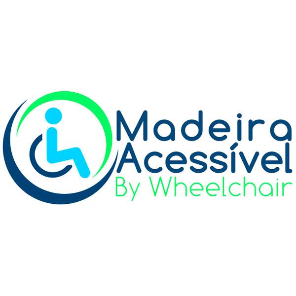 Entidades Signatárias Madeira Acessivel by wheelchair