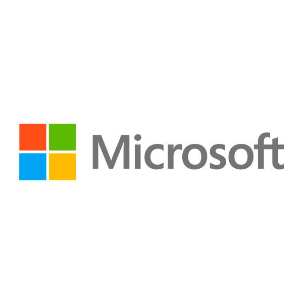 Entidades Signatárias Microsoft