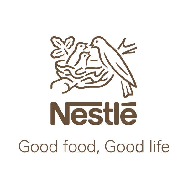 Entidades Signatárias Nestle Portugal