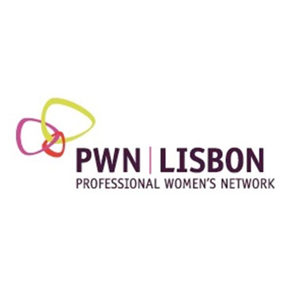 Entidades Signatárias PWN Lisbon