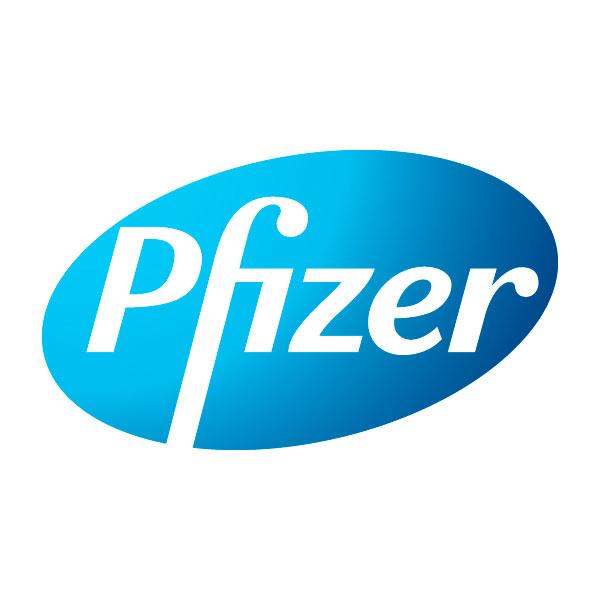 Entidades Signatárias Pfizer Portugal
