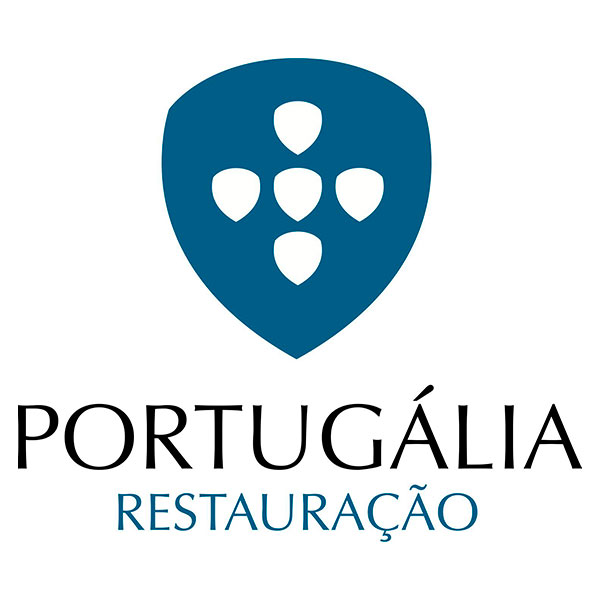 Portugália-Restauração,-SA  Segunda Edição Portugalia Restauracao SA