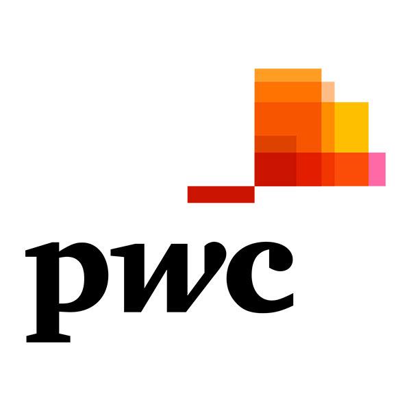 Associados PwC