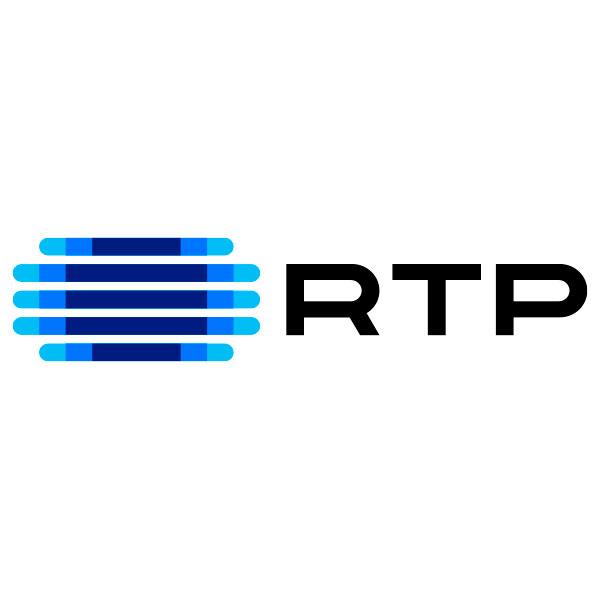 Entidades Signatárias RTP