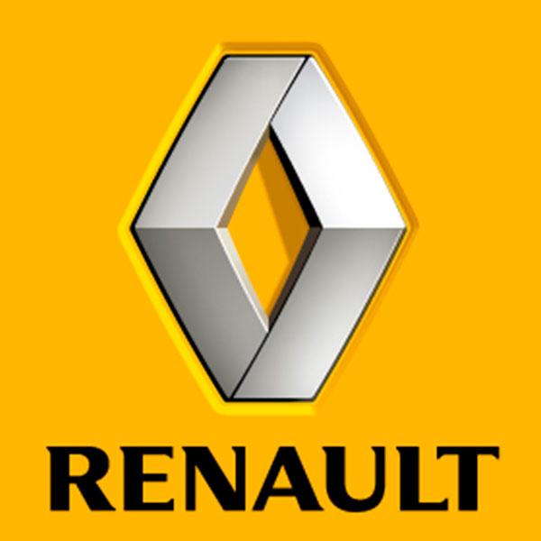 Entidades Signatárias Renault cacia