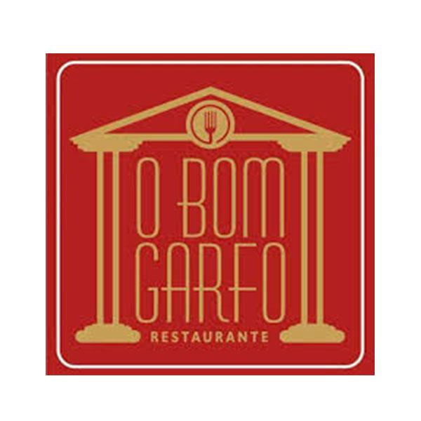 Entidades Signatárias Restaurante Bom garfo