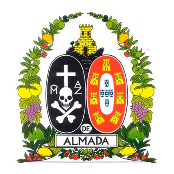 Segunda Edição Santa Casa da Misericordia de Almada