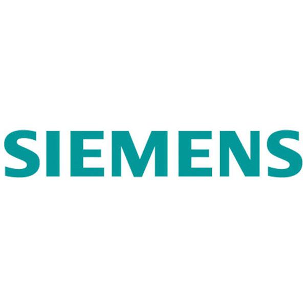 Entidades Signatárias Siemens