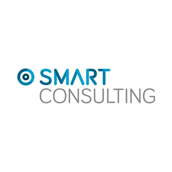 Entidades Signatárias Smart Consulting