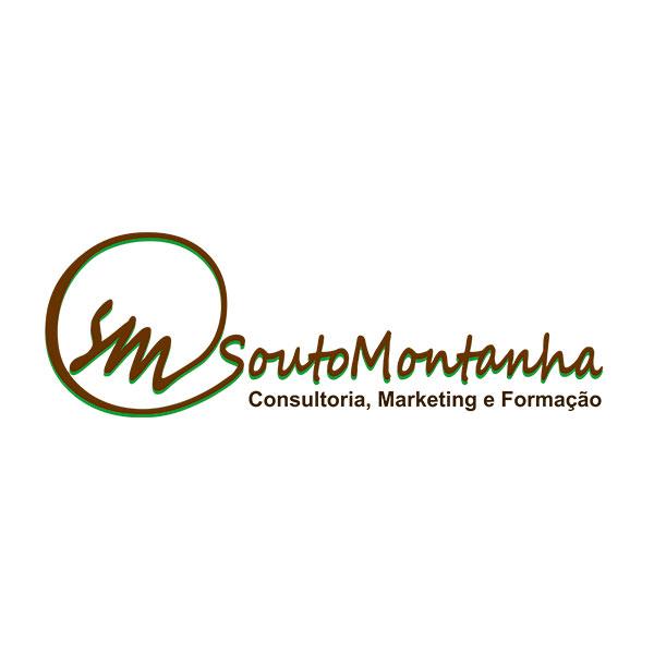 Entidades Signatárias Souto Montanha Consultoria Marketing e Formacao Unipessoal Lda