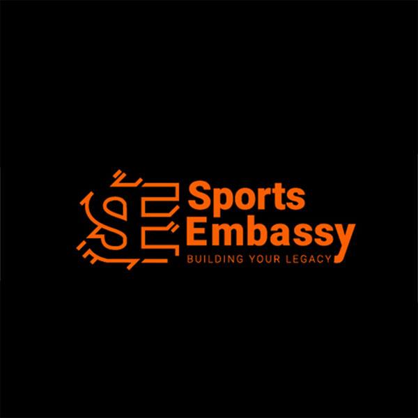 Entidades Signatárias Sports Embassy