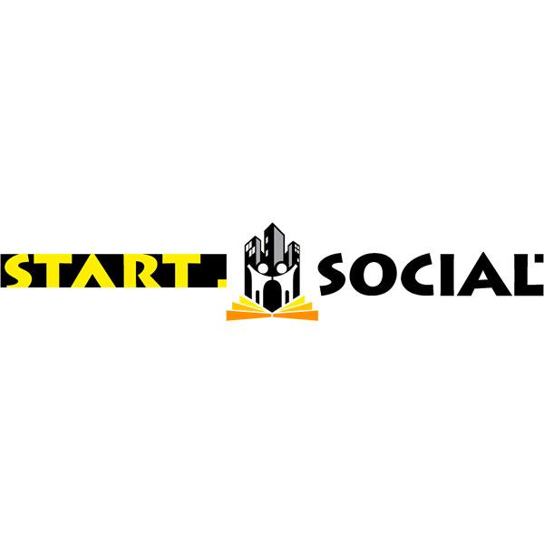 Associados Start