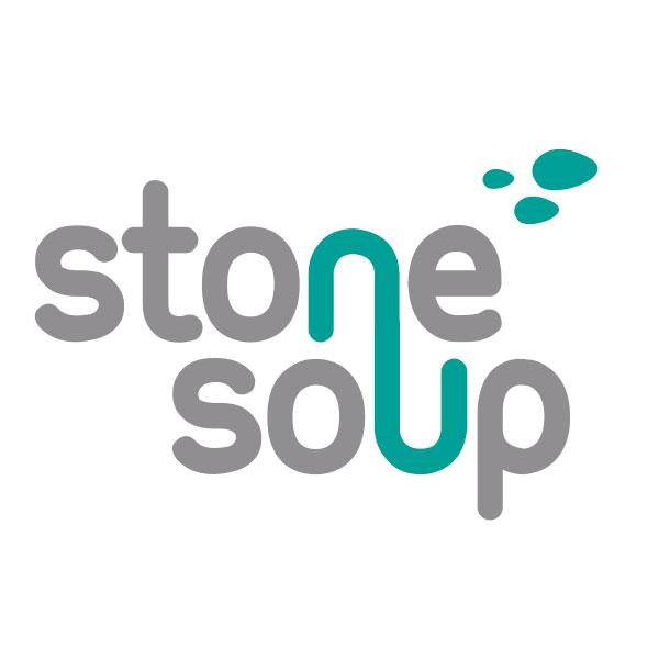 Associados Stone Soup