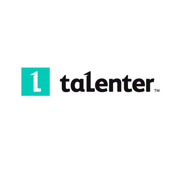 Entidades Signatárias Talenter