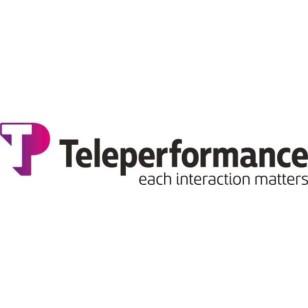 Entidades Signatárias Teleperformance